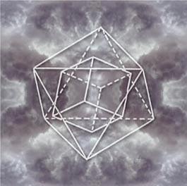 Elemental geometry 1