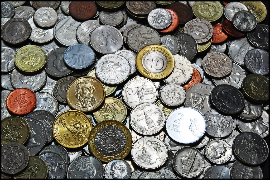 Image Result For Quarter Pound All