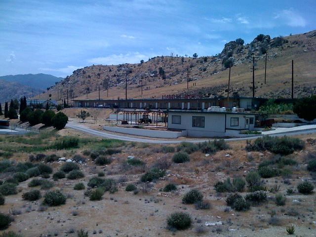 Lake Isabella Motel Lake Isabella Ca