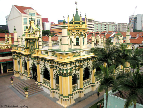 Masjid Abdul Gafoor Singapore Map,Map of Masjid Abdul Gafoor Singapore,Tourist Attractions in Singapore,Masjid Abdul Gafoor Singapore accommodation destinations attractions hotels map reviews photos pictures