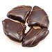 Seth Ellis Chocolatier Candied Lemons