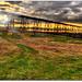 New Jersey Transit Commuter Railroad Port Jervis Line