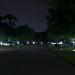 2:00am on my street