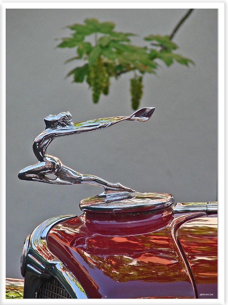 55c59bfda Image Result For Hood Ornament Wikipedia