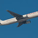 Air Canada Boeing 767-375 (ER) C-GSCA (28252)
