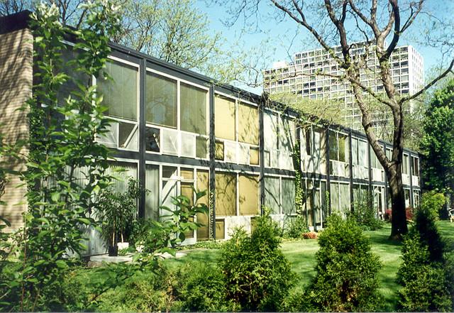 Center Park Apartments Bedford Ohio