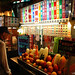 fruit-juice-stall