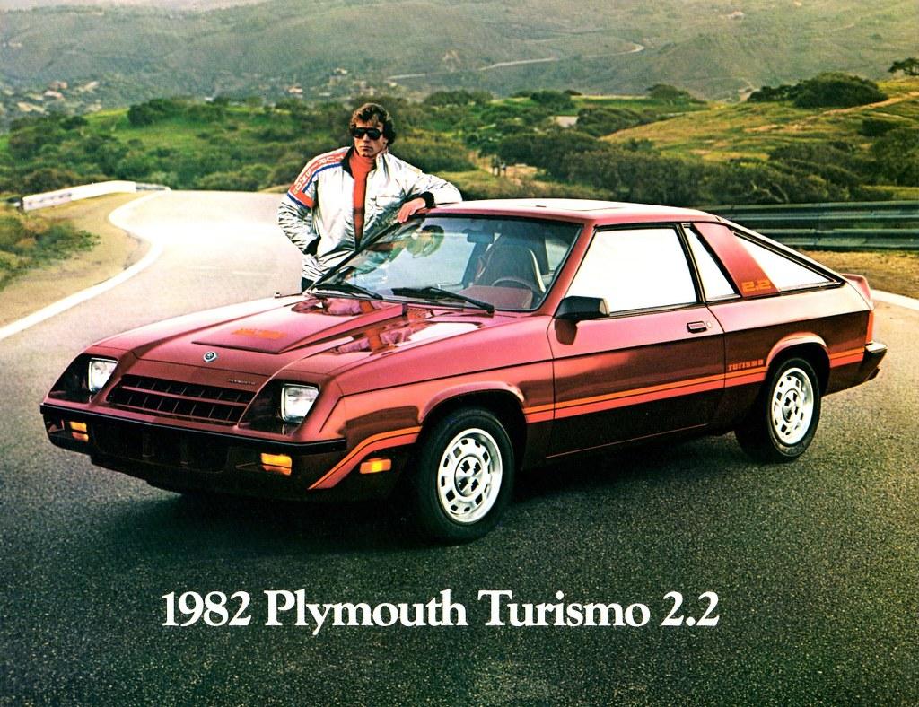 Plymouth turismo picture 5719248951 2655fabc8e b jpg