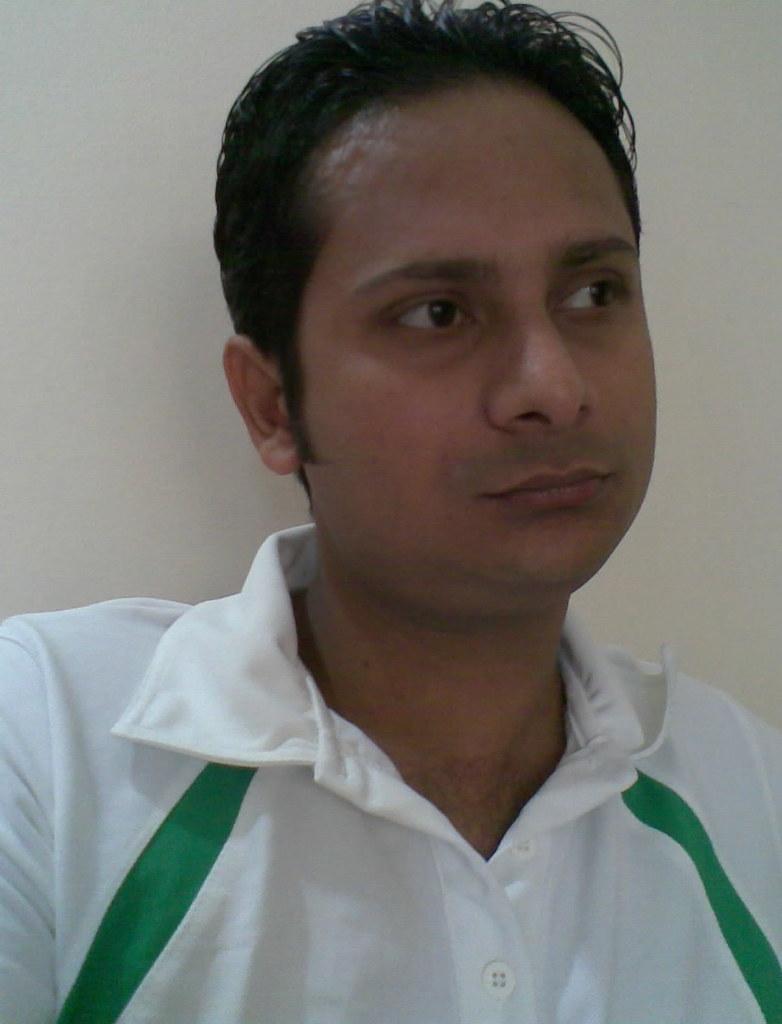 A New Religion M R Hasan: M Imran Hasan(192)-001