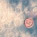 be my ℓ ᴼ v e [Pretty Pink Valentine]
