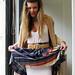 striped-skirt-jimmy-choos-2
