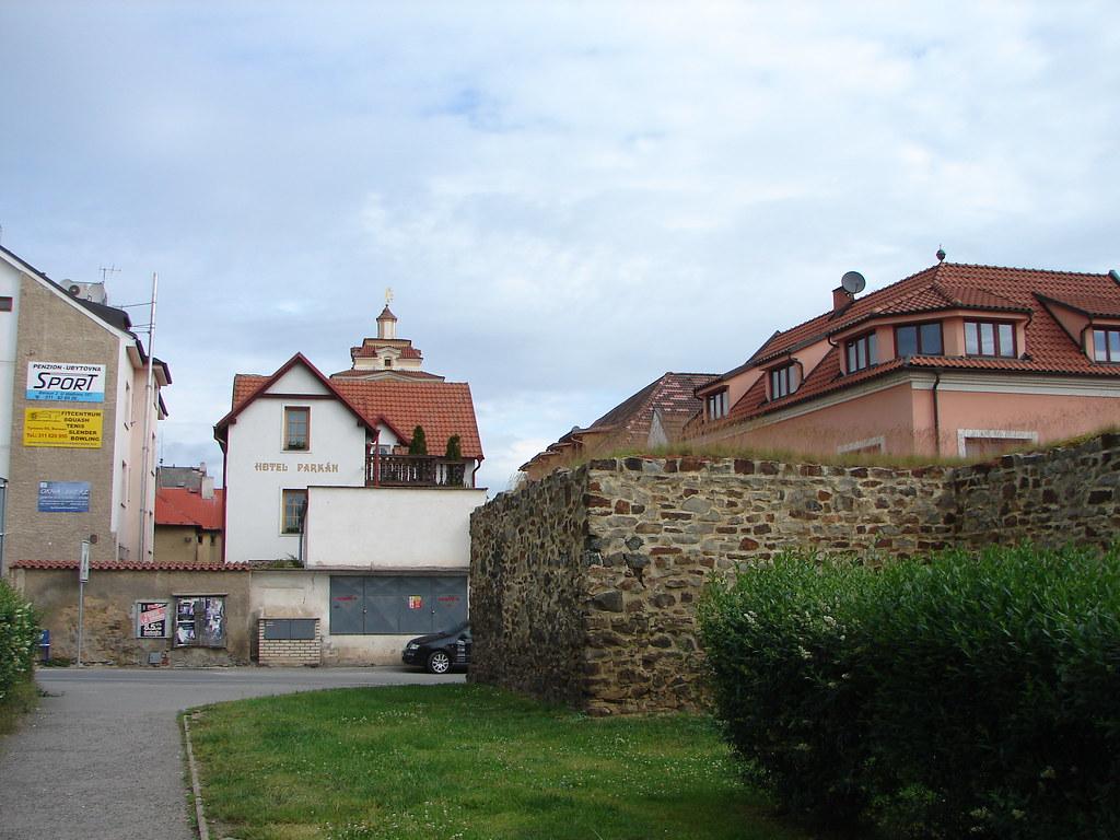 Beroun Czech Republic  City pictures : Beroun, Czech Republic | Our trip started off with landing i ...