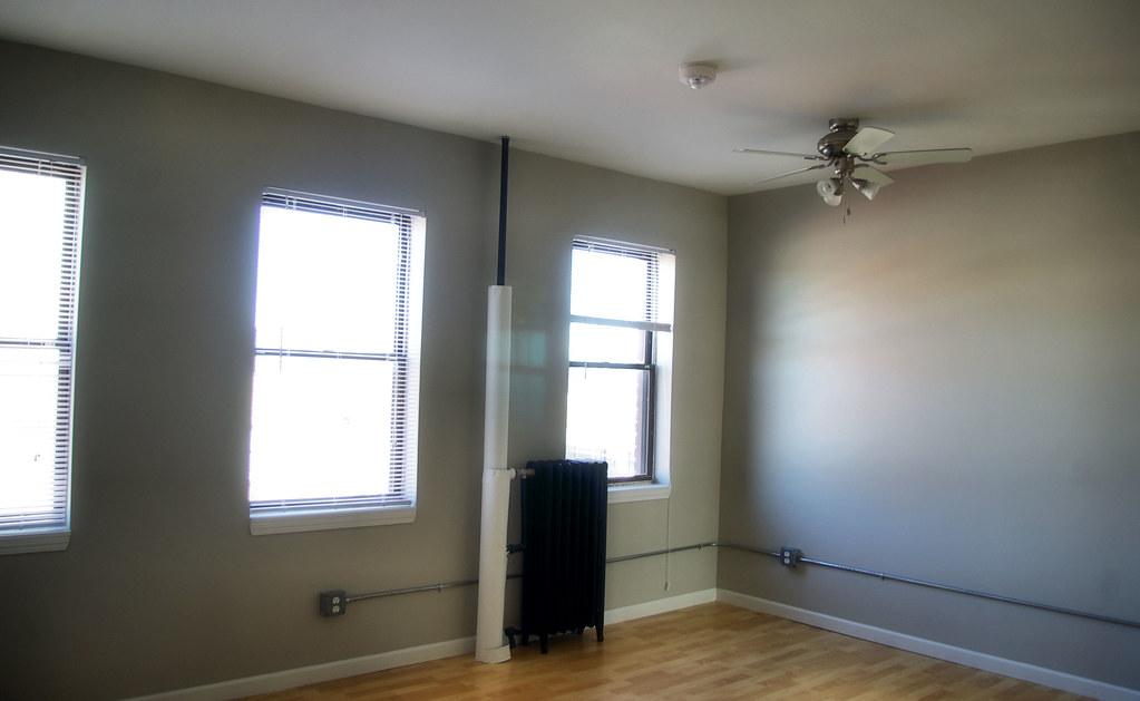 Studio Apartments Back Bay Boston