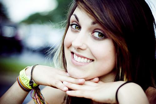 Sierra Kusterbeck Twitter Sierra Kusterbeck of