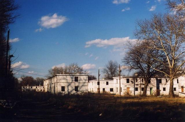 Passyunk homes projects philadelphia