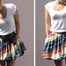 bubble-skirt-diy