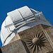Robinson Observatory Dome (Day 310/365)