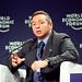 Alessandro Teixeira - World Economic Forum on Latin America 2009