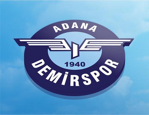 adana demirspor logo 3d flickr photo sharing logo finder mac logo finder mac