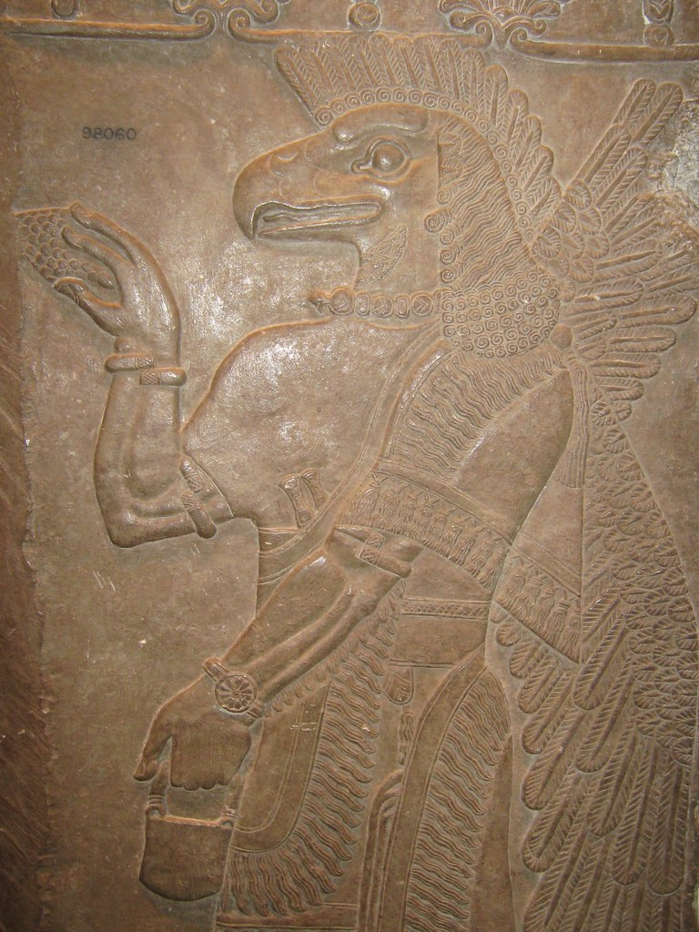 ancient egyptian artifact ancient egyptian artifact the