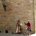 carrer dels comtes de barcelona 10.7.08 - 104