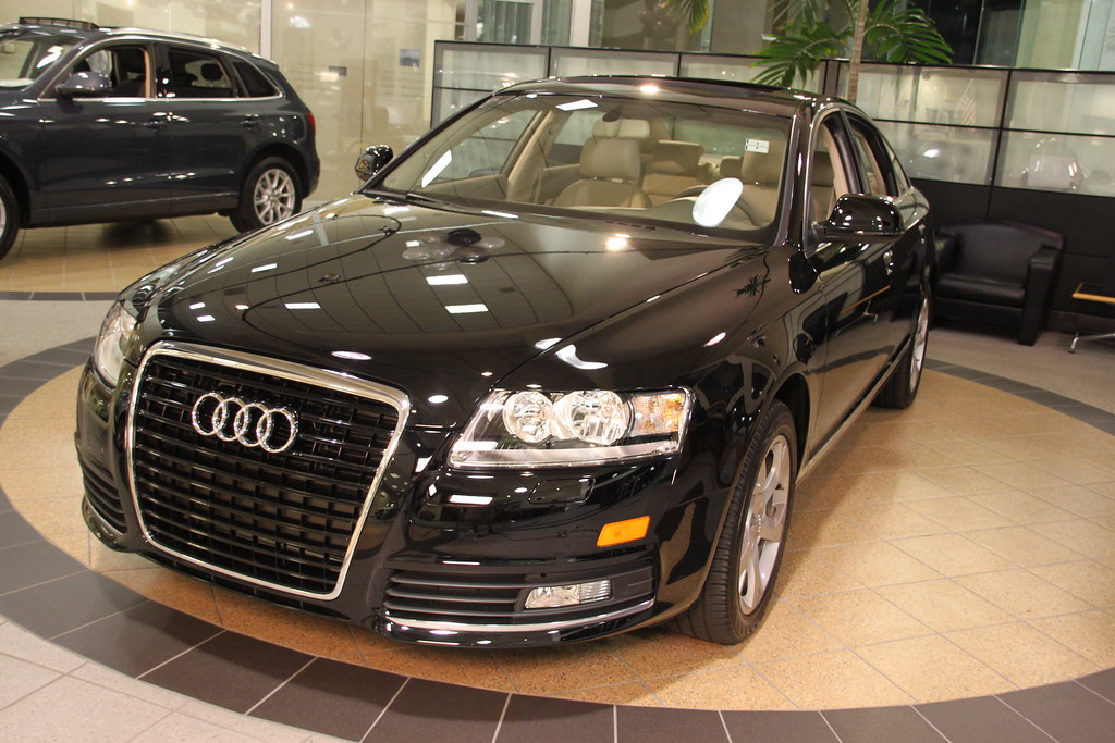 New Audi For Sale Fort Myers Florida A Marazzi Dealership