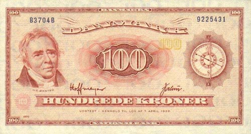 Currency Image of Denmark, Danish Krone | Flickr - Photo Sharing!: https://www.flickr.com/photos/46819606@N03/4644474408