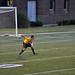 Chattanooga FC vs Jacksonville 05072011 24