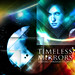 Timeless mirrors - Looking through Eternity