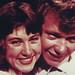 Pam Bradley & Glenn Hitchcock