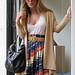 striped-skirt-jimmy-choos-1