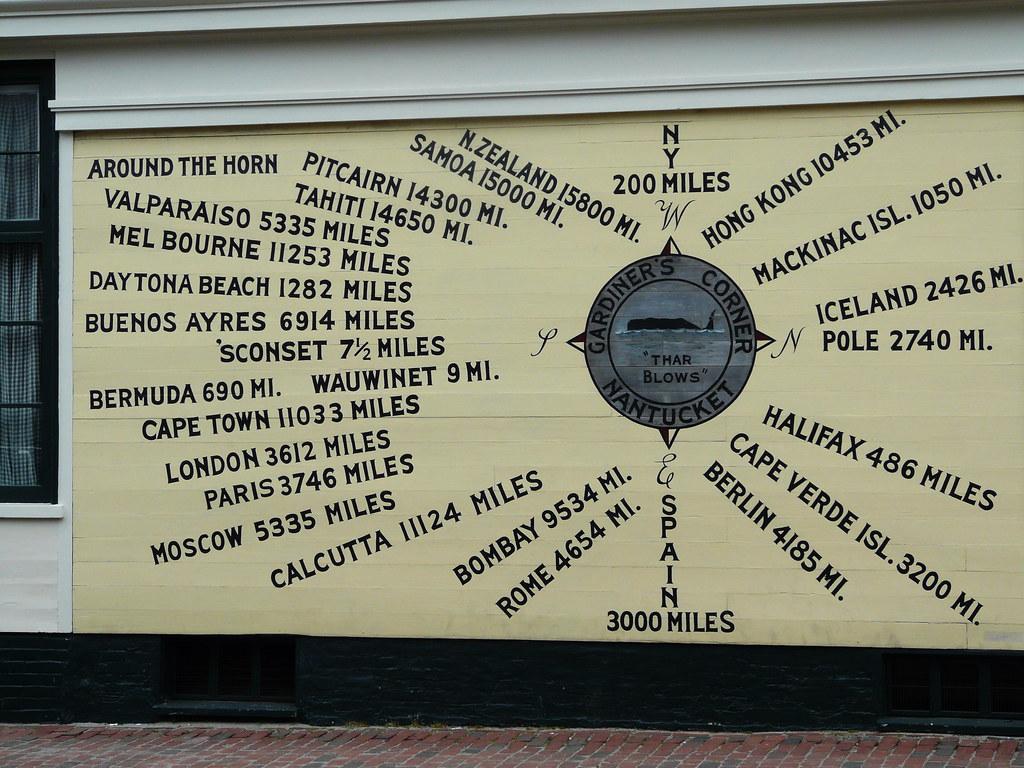 Mariners Island Association Redwood City