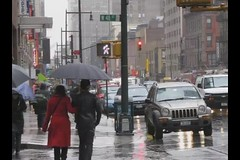 Real Estate Shows Savenger Hunt: New York
