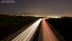 AP7 long exposure II | by VoLGio