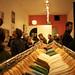 ARTCRANK Denver: Fabric Lab