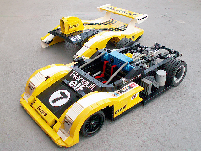 renault alpine a442 engine there are only two. Black Bedroom Furniture Sets. Home Design Ideas