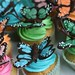 butterfly cupcakes 1