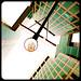 Basketball at Adobe