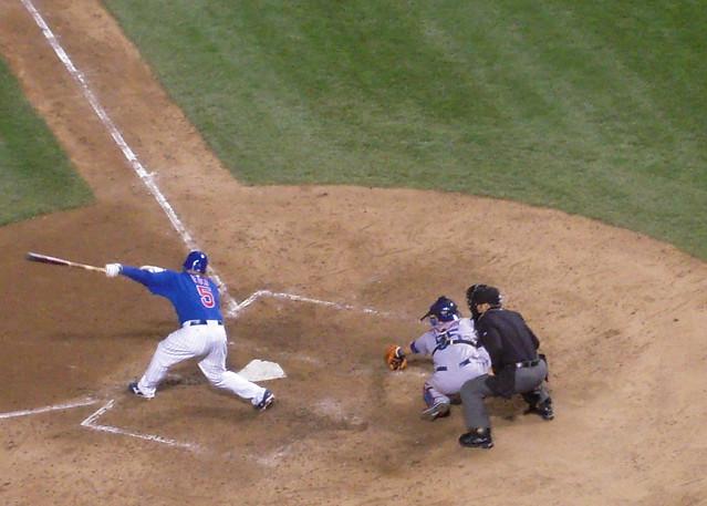 Image Result For Cubs Vs Dodgers