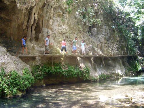 Rio Travel Blog