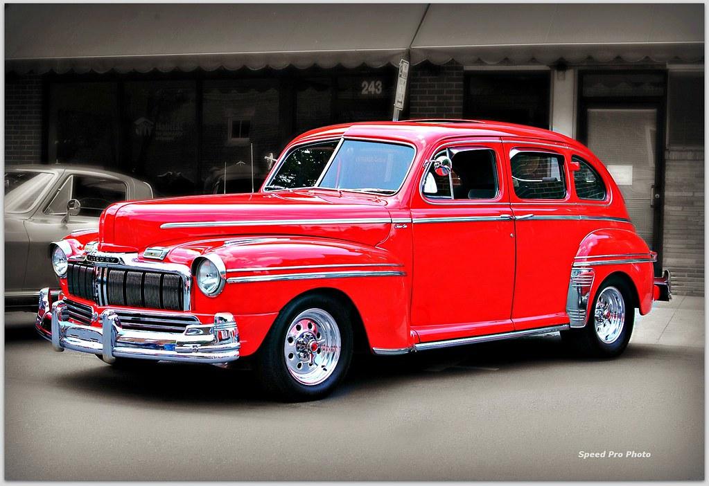 1946 mercury four door sedan 1946 mercury 4 door sedan for 1946 mercury 4 door sedan