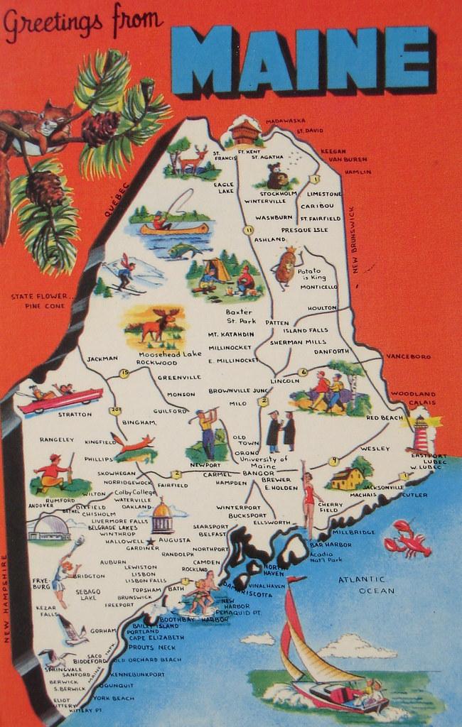 3517597978_77d22f0240_b Usa Map English on whatever usa map, esl usa map, australia usa map, swedish usa map, customizable usa map, cross country usa map, chinese usa map, mexican usa map, native america usa map, marijuana usa map, emoji usa map, life expectancy usa map, futurama usa map, india usa map, russian usa map, barbados usa map, desert usa map, new zealand usa map, kindergarten usa map, ancient usa map,