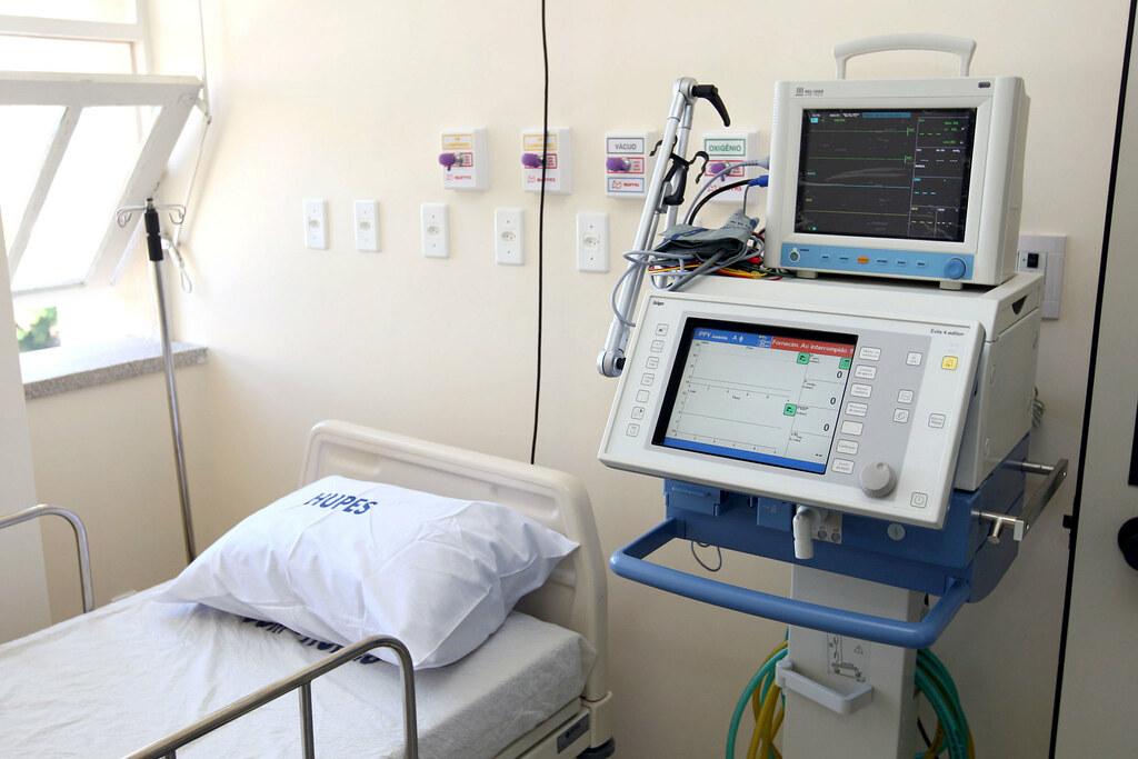Inaugurao Do Servio De Hepatologia Do Hospital Das Cln -4495