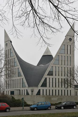 kirche church berlin neuk lln lipschitzallee 2008 dre flickr. Black Bedroom Furniture Sets. Home Design Ideas