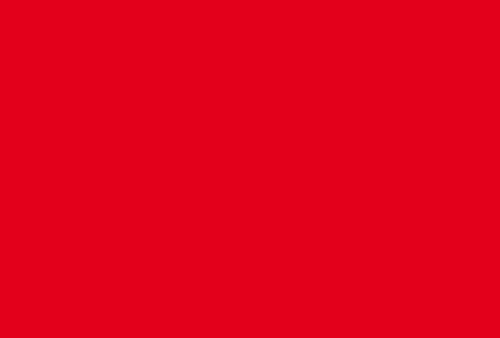 Imagen de nube adulta roja