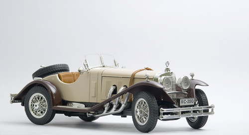 Mercedes benz ssk 1928 flickr photo sharing for 1928 mercedes benz