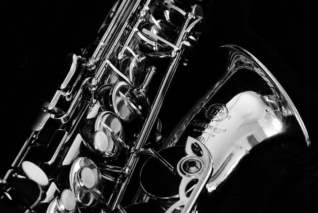 Alt Saxophone Updated Selmer Audi Among Saxophones