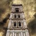 Giotto Tower