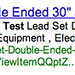 Google Truncating URLs?