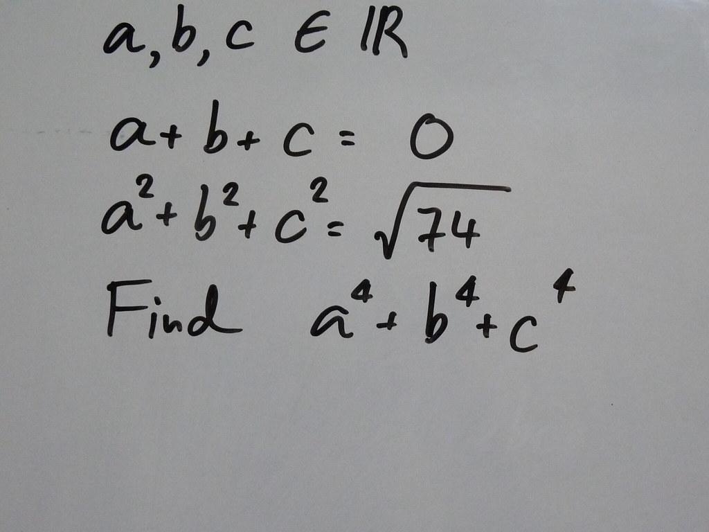 Grade 9th math problem grade 9th math problem from osk ma
